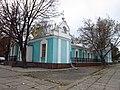 Миколаїв 171.jpg