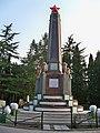 Могила братська членів уряду республіки Таврида.jpg