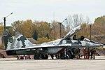 Молодь Повітряних Сил твердо стає на крила (25386828579).jpg