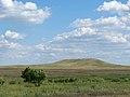 Молочная гора - panoramio (1).jpg
