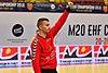 М20 EHF Championship LTU-GRE 24.07.2018-2419 (42896227454).jpg