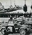 Немецкие войска в Клайпеде, март 1939.jpg