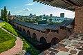 Нижегородский кремль - вид из северной башни.jpg
