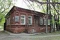 Нижний Тагил, дом подрядчика Белова.jpg