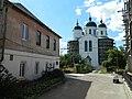 Ніжин. Благовіщенський монастир та собор..JPG