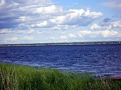 Озеро Неро Ростов 7.jpg