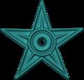 Орден Зелёной Звезды.png