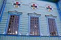 Орловець церква вікна.jpg