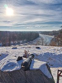 Палієва гора (взимку).jpg