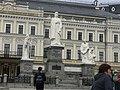 Пам'ятник княгині Ольз 0,5.jpg