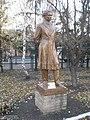 Памятник Пушкину территория Школы №2.jpg