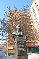 Памятник С.П.Королёву - panoramio.jpg