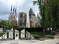 Памятник погибшим солдатам - panoramio.jpg