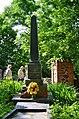 Пам'ятник на місці розстрілу фашистами більше 300 мирних жителів у червні 1941 р. 01.jpg
