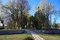 Пам'ятник 326 воїнам –односельчанам, Леляки.jpg