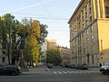 Пер. Бойцова01.jpg