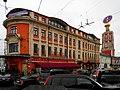 ПетровкаКцентру - panoramio.jpg