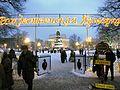 Площадь Островского. Foto Natalia Semenova. - panoramio.jpg