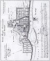 Полацк. Праект перапланіроўкі 1788 г. (РДВГА).jpg