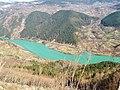 Посебни (геолошки) резерват природе Говјештица, Бања Стијена и Кањон Праче 13.jpg