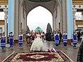 Праздник Навруз, Таджикистан 1.jpg