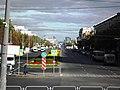Проспект Ленина (окончание, Челябинск) f002.jpg