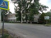 Andrei Chikatilo - Wikipedia