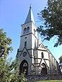 Римо-католицька церква св. Антонія.jpg