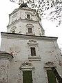 Россия, Нижегородская область, Балахна, церковь Троицкая, 10-18 09.05.2006 - panoramio.jpg
