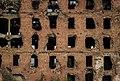 Руины мельницы Гергардта (1).jpg