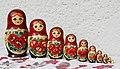 Русские Матрёшки 2H1A4341WI.jpg