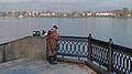 Рыбалка на набережной Волги.jpg