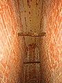 Свято-Петропавлівський храм, Петропавлівка всередині1.jpg