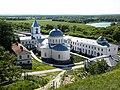 Свято-Успенский Дивногорский монастырь (3).jpg