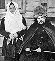 Сергей Труфанов с женой Надеждой Перфильевой.jpg