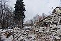 Снос домов на Рублёвском шоссе и Ярцевской улице (16583251751).jpg