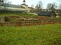 Солодёжня (Кирилло-Белозерский монастырь).jpg