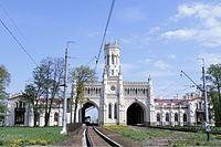 Станция Новый Петергоф -1.jpg