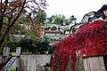 Старинный дворик. Фото Виктора Белоусова. - panoramio (1).jpg