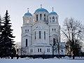 Трьоханастасіївська церква місто Глухів.jpg