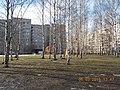 Улица Лопатина - panoramio.jpg
