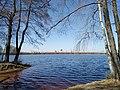 Уржинское озеро.jpg