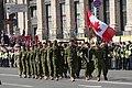 У Києві на Хрещатику пройшов військовий парад з нагоди 27-ї річниці Незалежності України (30453373088).jpg