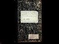 Фонд 185. Опис 1. Справа 65. Метрична книга реєстрації актів про народження Єлисаветградської синагоги (1 січня 1884 — 31 грудня 1884).pdf