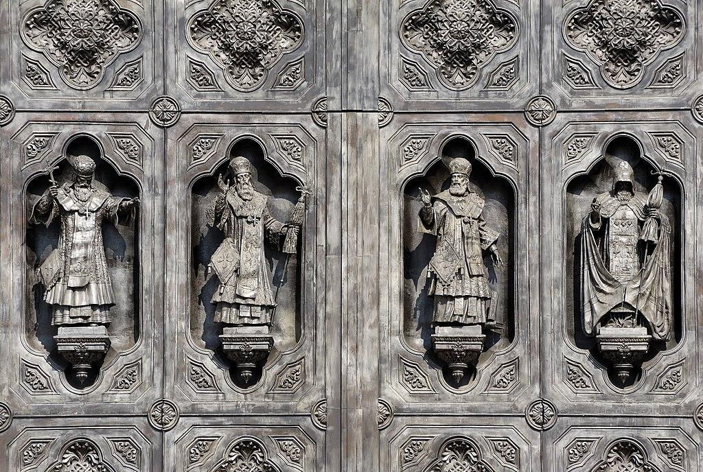 Фрагмент-ворот-Храма-Христа-Спасителя.jpg