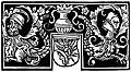 Францыск Скарына. Літара П. Псалтыр. Прага, 1517.jpg