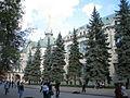 Центральный банк (03.09.05) - panoramio.jpg