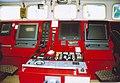 Центральный пульт судовождения мостиковой ИСУ.jpg
