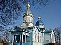 Церква Різдва Богородиці Мусійки.JPG