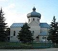 Церква святого Юрія у селі Гаї-за-Рудою.jpg